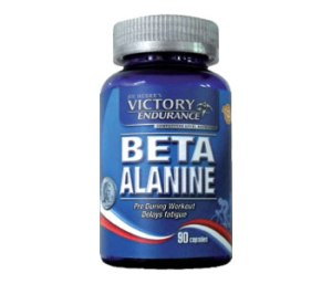 victory-beta-alanine