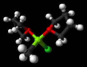 300px-Methylmagnesium-chloride-THF-3D-balls