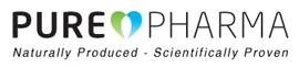 Supplement PurePharma