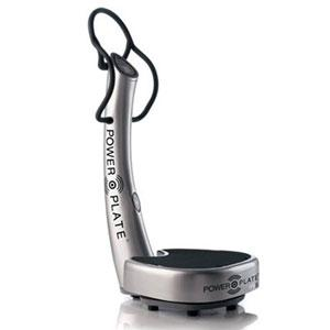plataforma_vibratoria_powerplate_my5