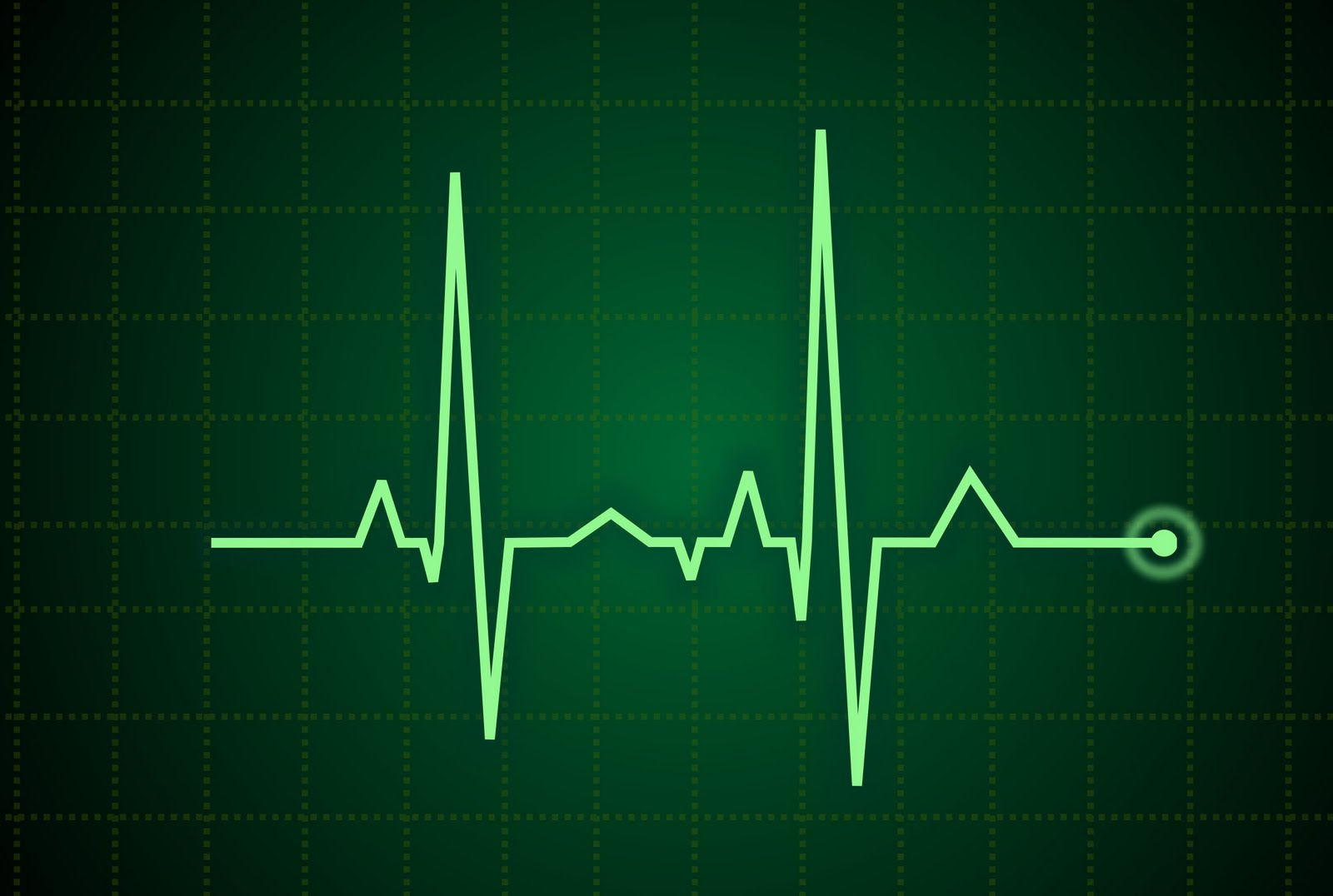 calcular-frecuencia-cardiaca