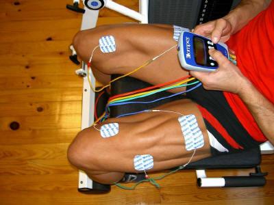electroestimulacion-compex-tens