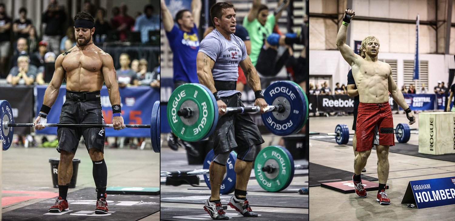 froning-bailey-holm-3