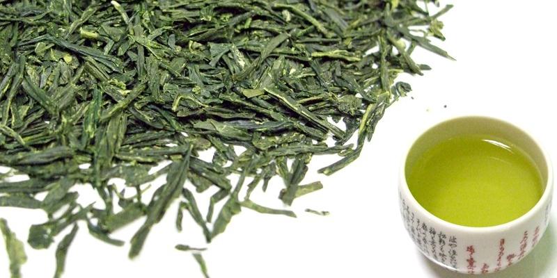 te-verde_hojas