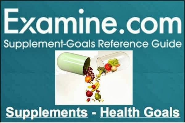 examine-supplementsandnutrition_1