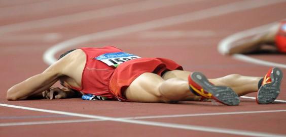 la-fatiga-durante-el-ejercicio