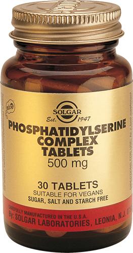 2803-Fosfatidilserina-Ser
